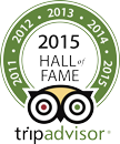 trip-advisor-hall-of-fame